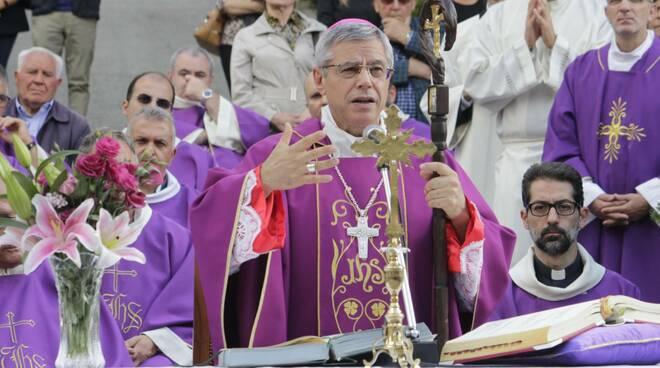 Giuseppe Schillaci 2novembre