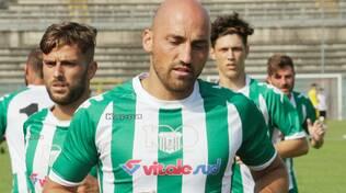 Marco Foderaro