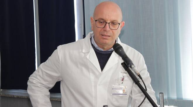 Antonio Gallucci