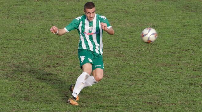 Fabio De Nisi