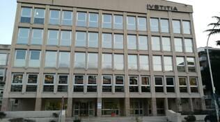 tribunale lamezia