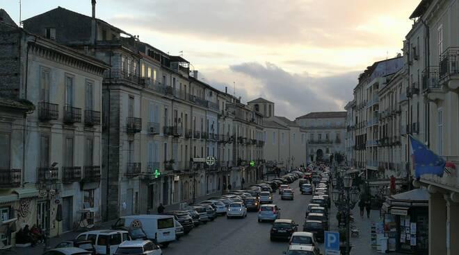 Corso Numistrano