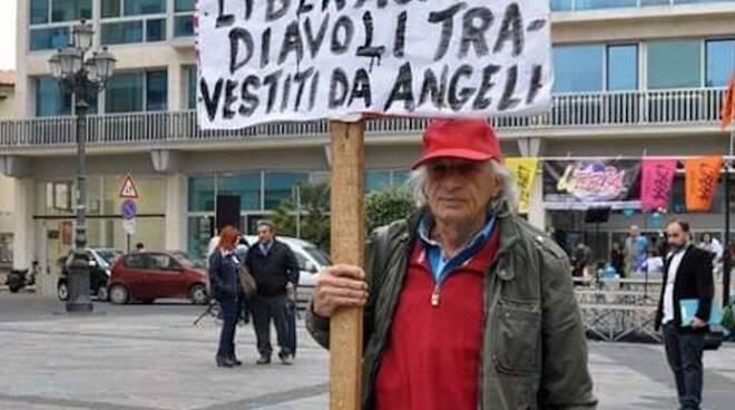 Ciccio Paparino