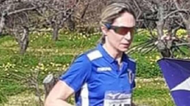 Francesca Paone