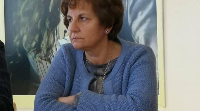 Teresa Bambara