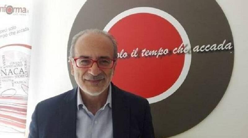 Tonino De Marco