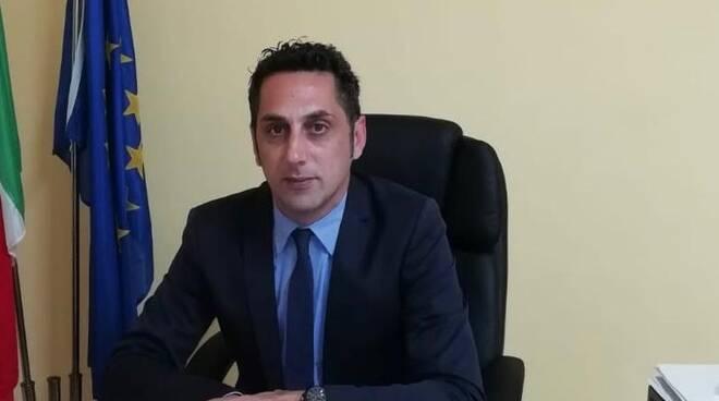 Fabrizio Rizzuti