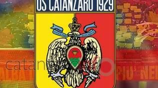 Catanzaro Calcio logo