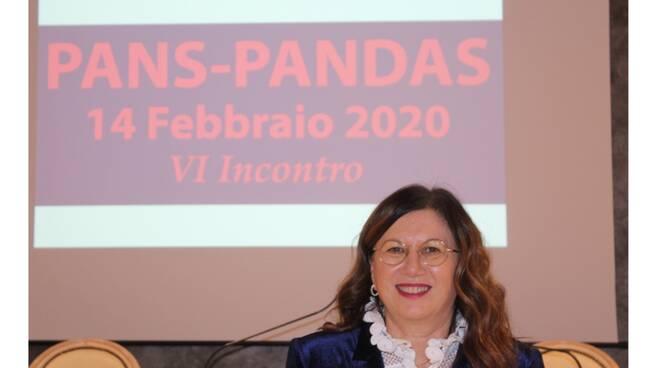 Convegno Pas-Pandas