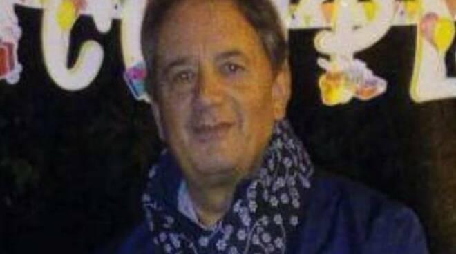 Gianni Romano