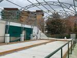 Parco Genziana 4