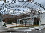Parco Genziana 3
