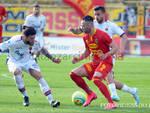 Foto Catanzaro Calcio