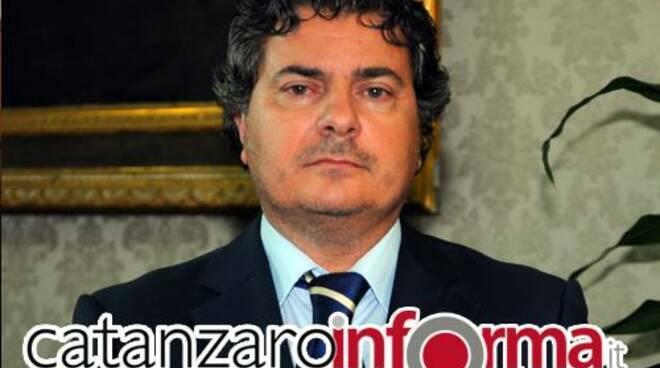 Filippo Mancuso
