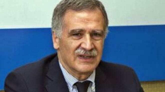 Mario Finocchiaro