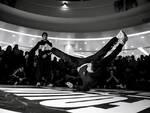 Breakdance LeFontane8