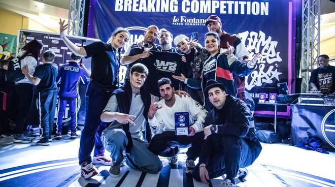Breakdance LeFontane3