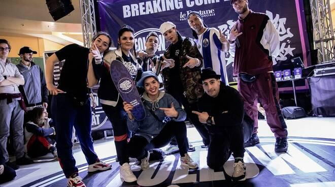 Breakdance LeFontane2