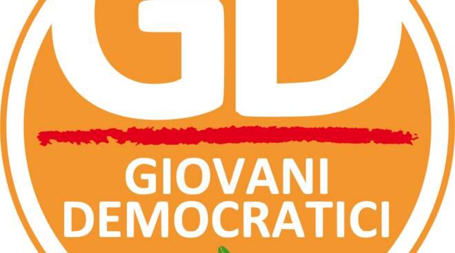 Gd-Giovani democratici