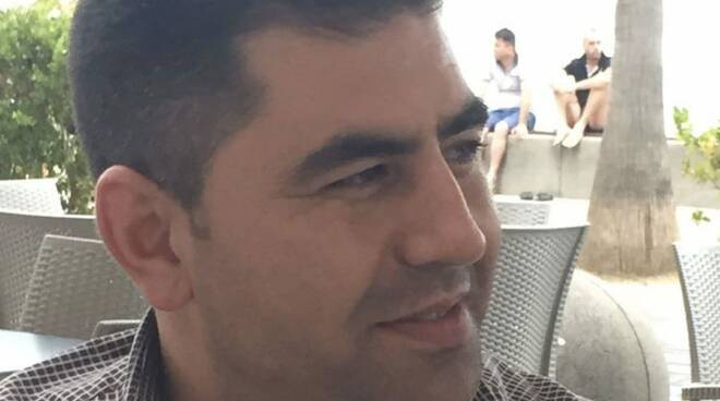 Giovanni Procopio