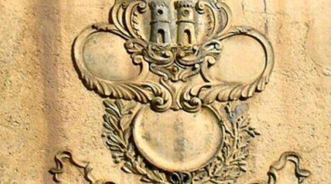 gonfalone sambiase