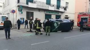 incidente 106