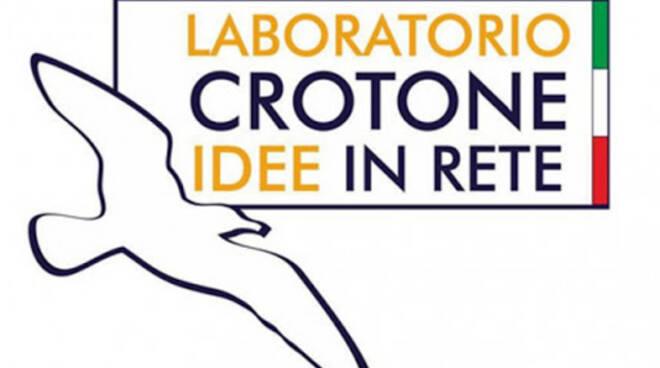 Laboratorio Crotone