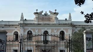 Liceo Classico Pitagora