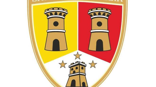 logo sambiase
