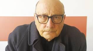 Mauro Rechichi