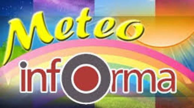 METEOINFORMA