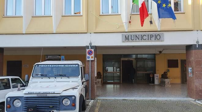 municipio san mango