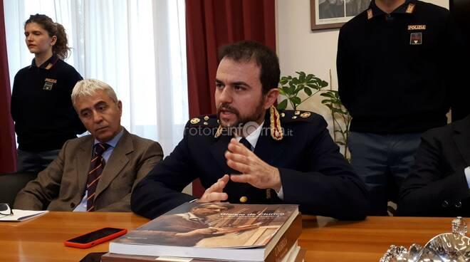 Nicola Lelario