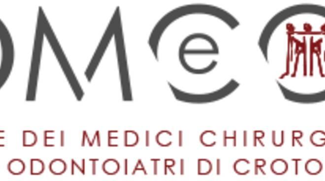 Ordine dei Medici Crotone