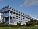 ospedale lamezia
