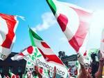 Partito Democratico di Catanzaro riunione circoli