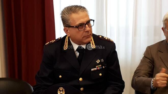 Pietro Gerace