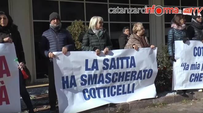 protesta rsa panettieri