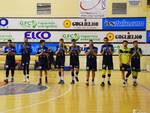 Provolley Crotone