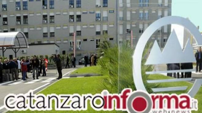 public/img/edifici/20112213338330_1.jpg