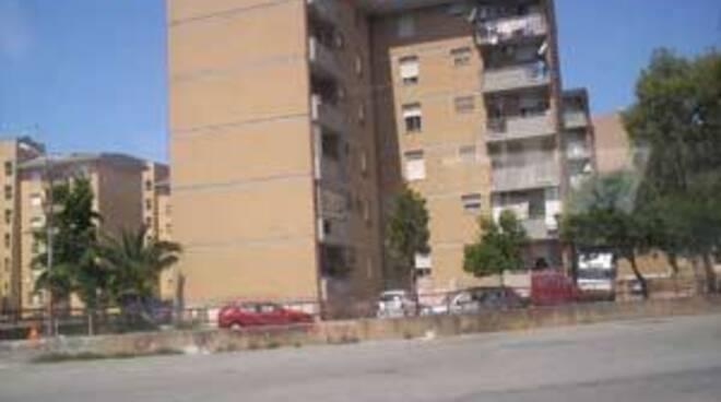 public/img/quartieri/20086191522162220_1.jpg