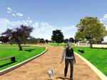 rendering parco