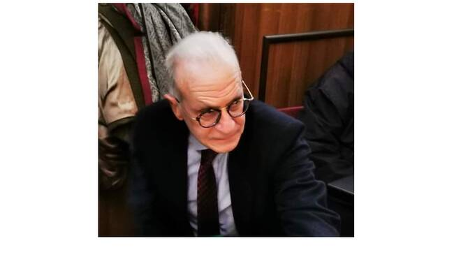 Roberto Mancuso