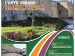 seminario italia nostra