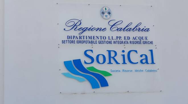 sorical