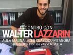 Walter Lazzarin