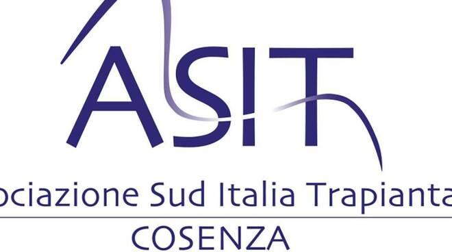 Associazione Sud Italia Trapiantati