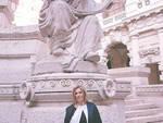 avvocato conidi