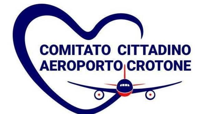 Comitato Cittadino Aeroporto Crotone
