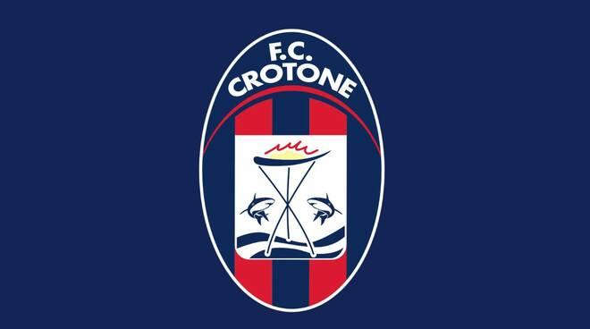 crotone calcio